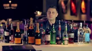 Как рассчитать алкоголь на Свадьбу? — Свадебные советы от Олега Савельева из TOP15MOSCOW