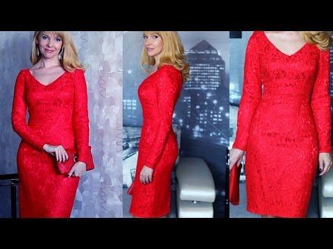Игры для девочек онлайн Платья Модные платья на все