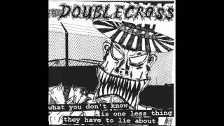 Video The Doublecross and The Swill Bastards download MP3, 3GP, MP4, WEBM, AVI, FLV Januari 2018