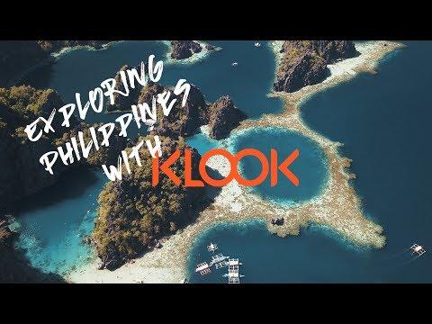 exploring-philippines-with-klook-(cebu-&-palawan)