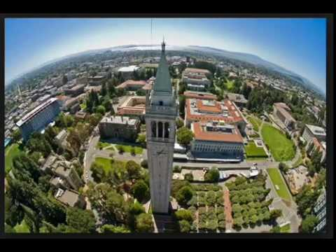 ..University of California, Berkeley.