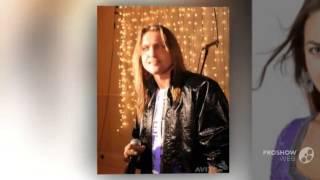 Уроки вокала для взрослых SPyKykMHlxdJecT