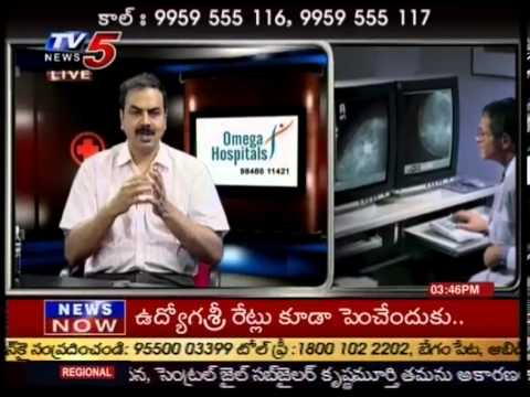 Health File 02-05-2013 - TV5