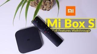 Mi Box S - is it still worth b…