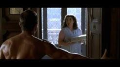 Daniel Craig nude scene