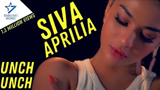 Download Siva Aprilia - Unch Unch [OFFICIAL] - One Million Views