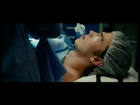 Download Awake (2007/Thriller) - Bande Annonce VF