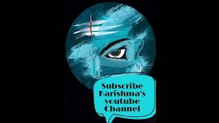 Shiva Tandav: Kaun Hai Wo - Kailash Kher (1 HOUR Version)