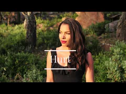 Hurt  Cover by Brianna Goldie Original by Johnny Cash