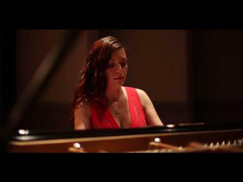 Sergei Rachmaninoff Morceaux de salon, Op. 10, No.2 Valse in A major