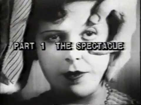 Call It Sleep , a Sitationalist Film.