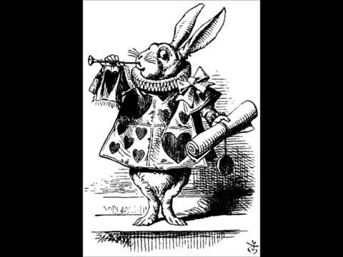 Pat The Bunny  Song For A Supermarket Parking Lot Lyrics