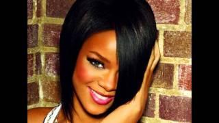 Rihanna feat. Jay-Z - Talk That Talk (HQ)