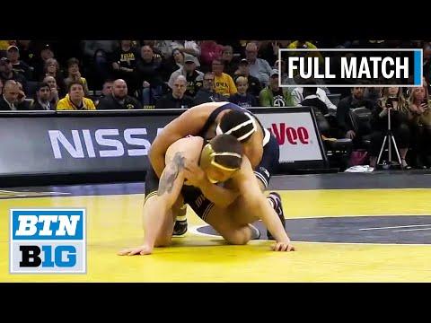 184-lbs:-#8-abe-assad-(iowa)-vs.-#10-aaron-brooks-(penn-state)- -2020-b1g-wrestling