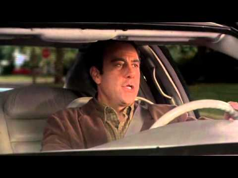 'Til Death Eddie (Brad Garrett) singing Cats in the Cradle