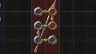 THE EASIEST 6-LINK EVER - Path of Exile