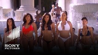 Repeat youtube video Think Like A Man Too - Girls - See it 6/20!
