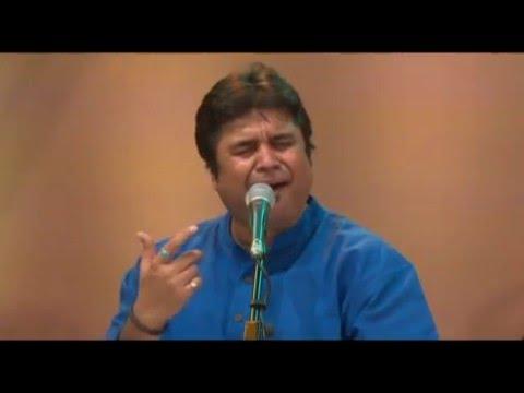 He Surano Chandra Vha : Shounak AbhishekiTabla Accompaniment : Ustd Hussain
