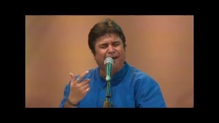 He Surano Chandra Vha : Shounak Abhisheki    Tabla Accompaniment : Ustd.Zakir Hussain