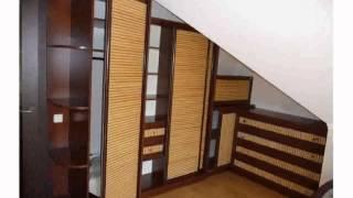 Корпусная Мебель На Заказ Москва(, 2014-08-10T18:19:00.000Z)