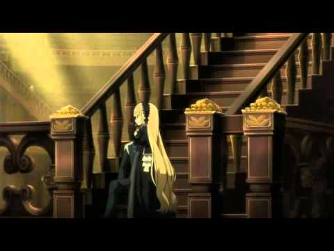 gosick episode 1 720p video