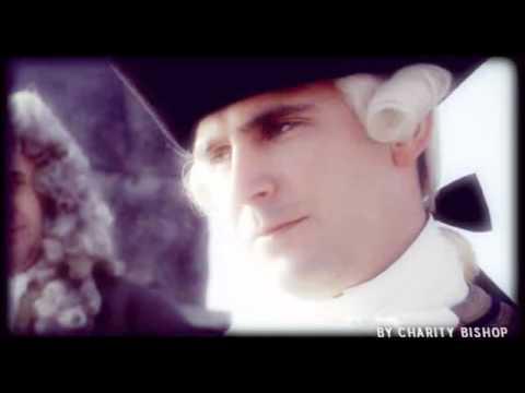 Sirens [ Elizabeth / Norrington -- Pirates of the Caribbean ]