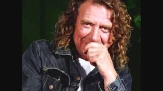 Robert Plant - Silver Rider