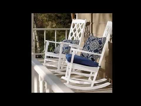 Outdoor Rocking Chairs Engraved Outdoor Rocking Chairs Best