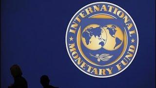 Ripple XRP Update: Huge IMF Livestream Tomorrow