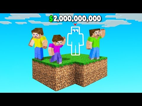Surviving INSIDE THE UNKILLABLE MOB In Minecraft! from YouTube · Duration:  10 minutes 20 seconds