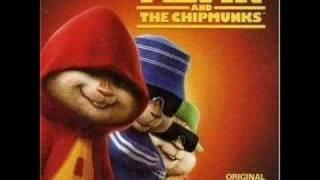 Video Alvin And The Chipmunks - Beautiful Girls download MP3, 3GP, MP4, WEBM, AVI, FLV April 2018