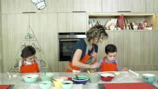 Çocuklar Mutfakta - 20. Bölüm