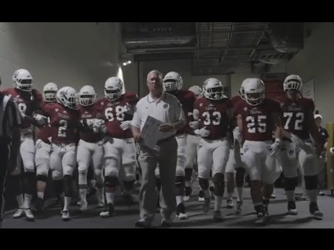Umass (Massachusetts) football 2015 Preview and Prediction. College football 2015