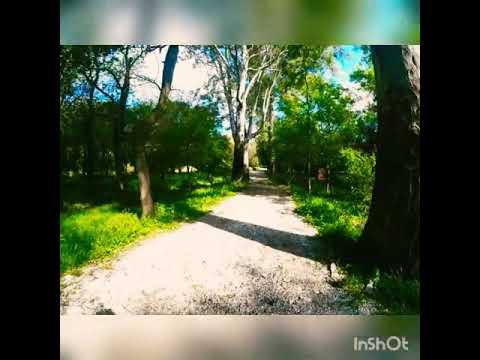 Butrint National Park, Albania. Alwaysanovice ✌️