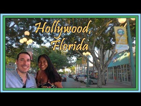 hollywood,-florida---[on-your-mark-world]