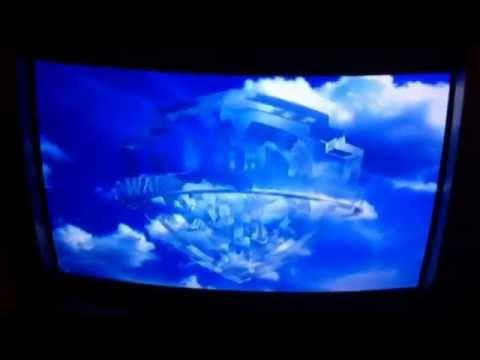 13 Inch Toshiba TV/DVD Combo) Craigslist Downtown LA 07/14/14 Post).