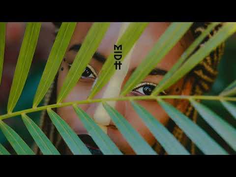 Aris Kokou Feat. Idra Kayne - If You Love Me (Vocal Mix) MIDH Premiere