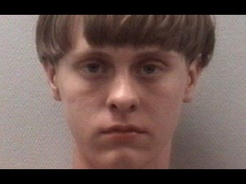 The #CharlestonShooting and the Anti-Right Agenda