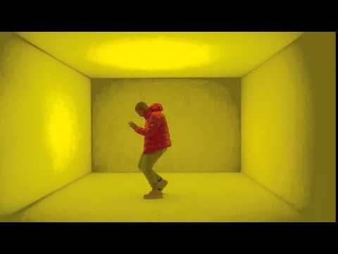 Hotline Bling - You Can Call Me On My Cell Phone
