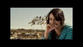 Masakali (Delhi 6) - Mohit Chauhan (english subtitles)