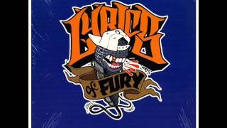 Lyrics Of Fury- Ak Gee [NEPCUFZ] Rap Temple