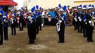 Repeat youtube video banda comunal de palmar norte confraternidad