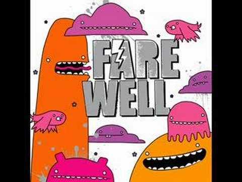 Farewell - Start It Up