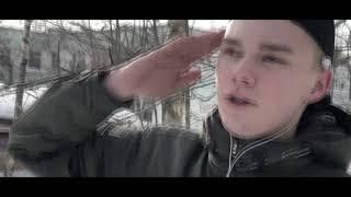 ДУШМАНЫ 1 СЕРИЯ (без смс и регистрации) ветераны воевали.война