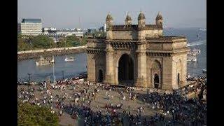 मुंबई का काला सच्चाई जो आप नहीं जानते // Mumbai Facts In Hindi 2018.