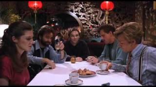 ОНО (1990) трейлер