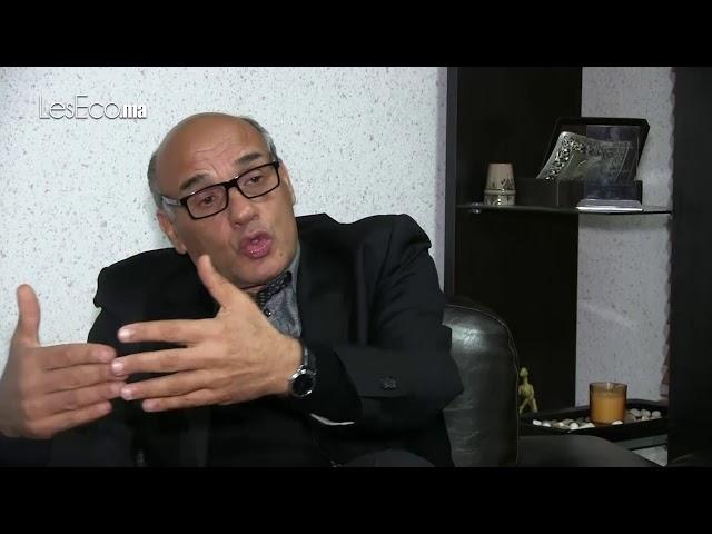 Avortement clandestin : Chafik Chraïbi fait le point