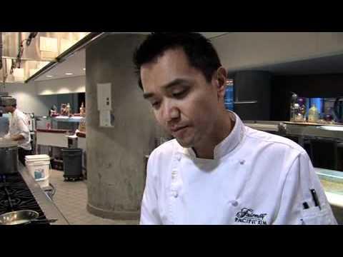 How To Make Miso-Sake Sablefish (Recipe)