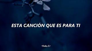 BTS - Telepathy (Traducida al Español)