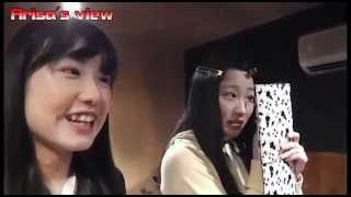 (#23) ミラクルPOSH 町田有沙 検索動画 29